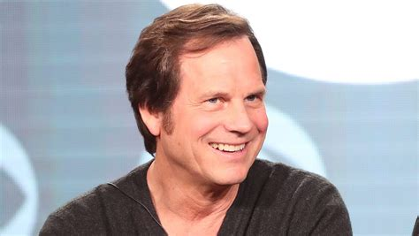 bill paxton bill paxton cause of death how did the actor die heavy com