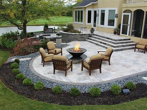 patio exles 92 best images about patio design ideas exles on