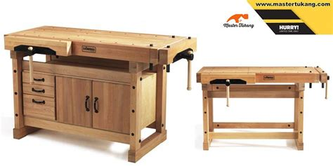 Meja Workshop pentingnya meja kerja workbench buat workshop 187