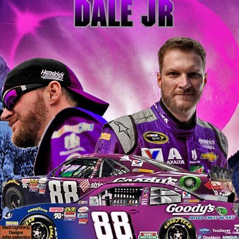 Dale Jr Car Wallpaper 2017 Ad by Everyone Enjoys This Awesome Wallpaper Black