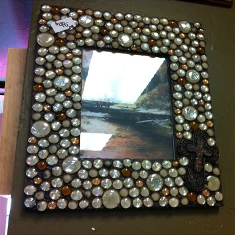 Handmade Picture Frame Ideas - how to make picture frames www imgkid the