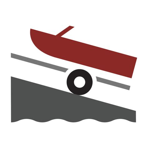 boat dock app boat rs on the app store