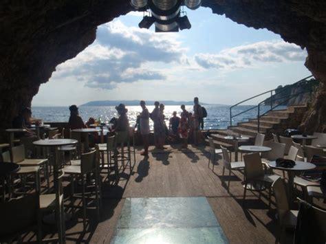cave bar cave bar photo