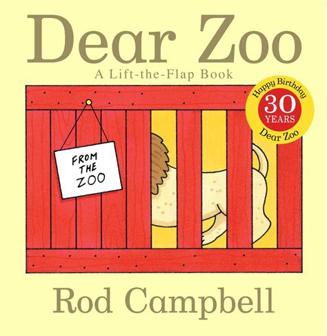 through with the zoo books popular children s books that you should read to your
