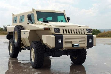 paramount marauder monstrous paramount marauder armored vehicle to star in