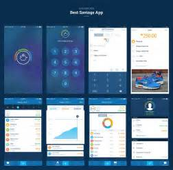 Design Apps Free best app ui designs joy studio design gallery best design
