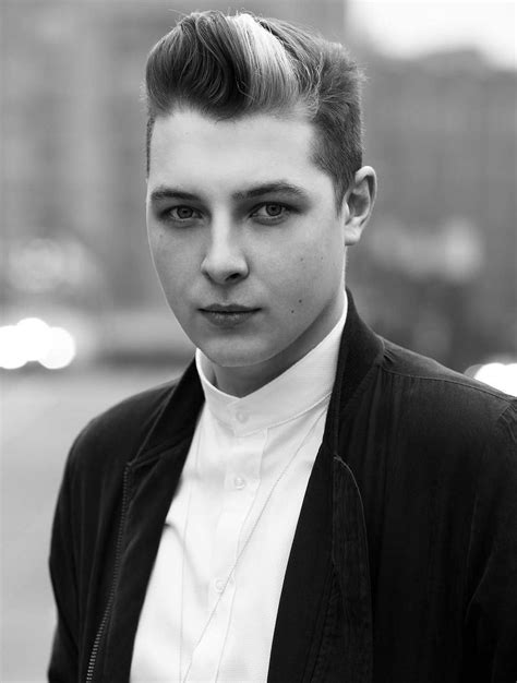 johnnewman hair cut newman hair ryan newman hairstyles for 2017 celebrity