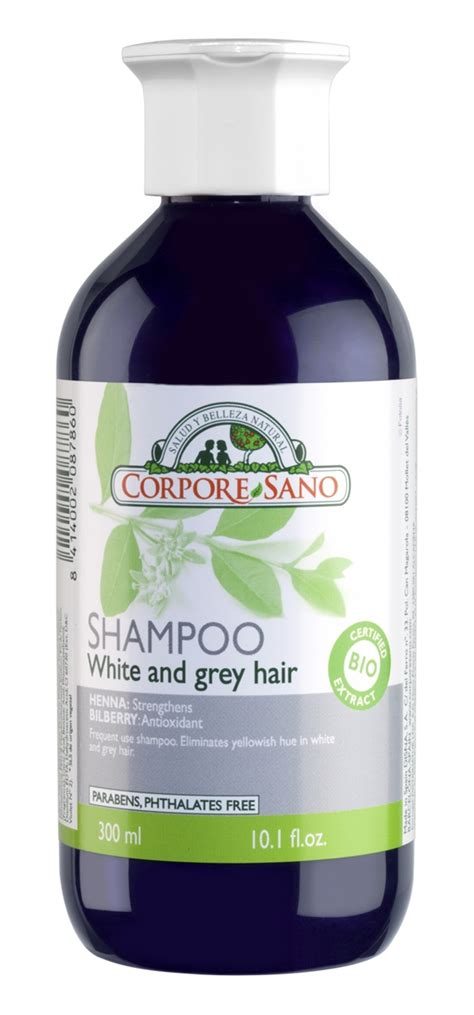 most popular shoo and conditioner for african american women with fine dry over processed brittle color shoo whats the best shoo for african american hair henna