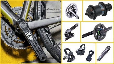 best power meter best power meters 9 tested bikeradar