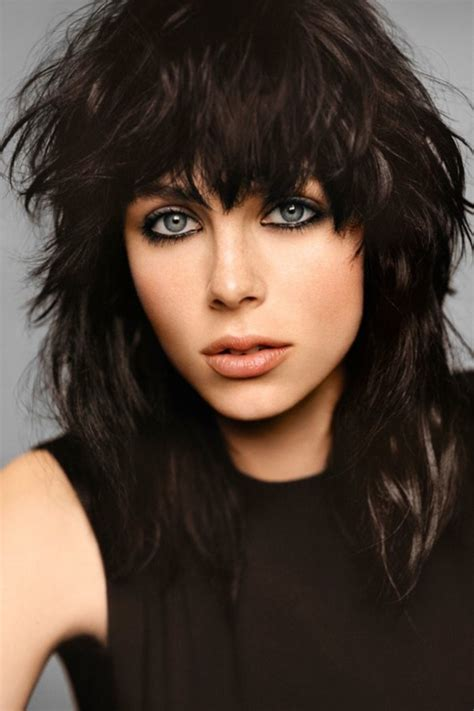 optimum commercial actress 2015 pub yves saint laurent black opium mannequin et musique