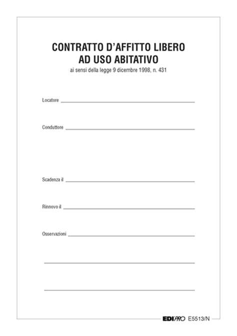 contratto locazione ufficio zetaufficio shop contratto locazione uso abitativo libero a4