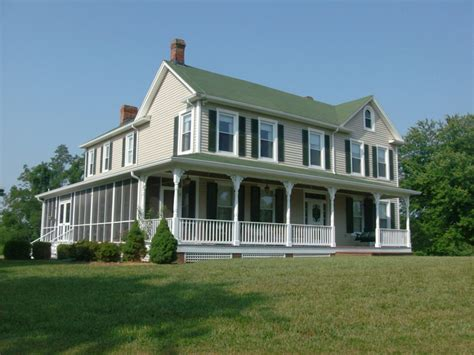 historic farmhouse for sale in calvert county maryland