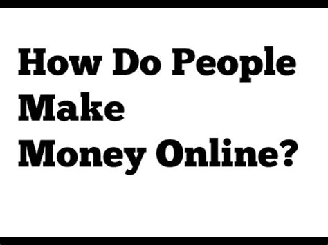 I Want To Make Money Online Now - i need money now so i quit my job to focus on jobs that make the most money online