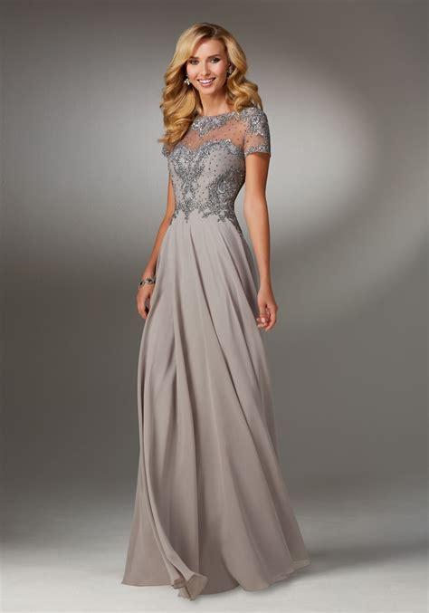 Mori Lee 71522 Dress