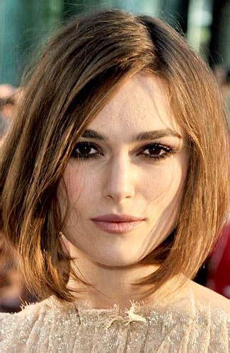 model rambut g 2013 gambar model rambut pendek wanita terbaru 2013 menyerap