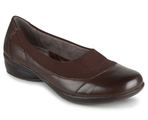 naturalizer oxford shoes naturalizer s captain shoe oxford brown great
