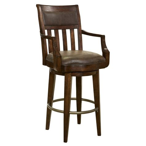 Howard Miller Bar Stools | howard miller harbor springs bar stool 697030