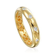 Wedding Bands Houston Tx by Engagement Rings Houston Tx Wedding Ring Store