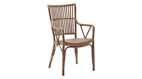 Teak Chair Piano Chair Sika Design