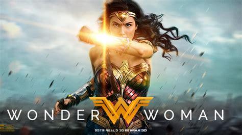 film online wonder woman 2017 le film wonder woman projet 233 en tunisie d 232 s le 07 juin b