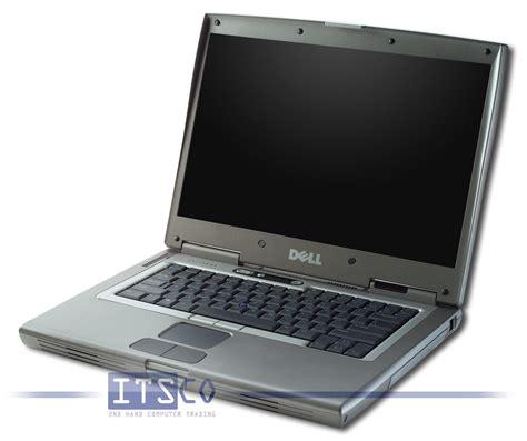 Laptop Dell Latitude D530 dell latitude d530 2x 2 4 ghz g 252 nstig gebraucht kaufen bei