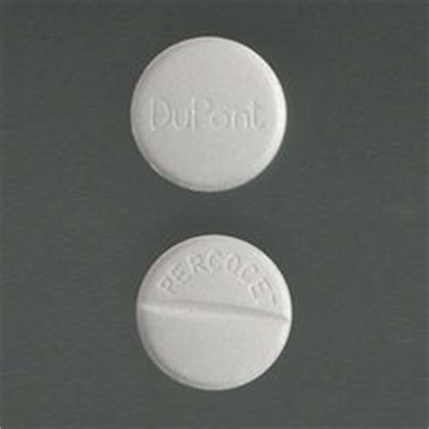 Can Tramadol Help Detox From Oxycodone by 1000 Images About Articles On Hypnotherapy