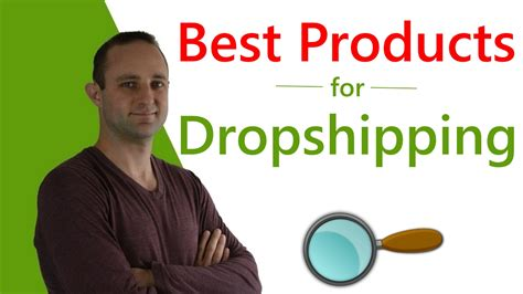 best to this how to find the best products for dropshipping or selling