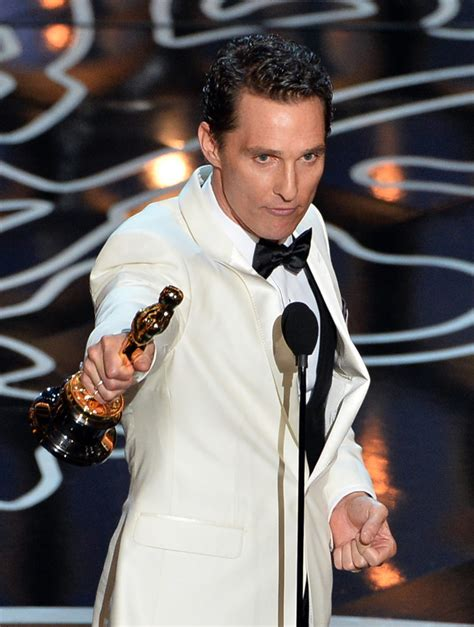 film oscar matthew mcconaughey march 3 2013 matthew mcconaughey oscar night 2014