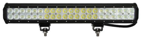 country 20 light bar review 20 inch cree led light bar st3301 20 inch 12 cree led