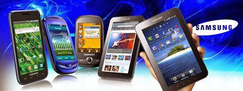 Harga Hape Samsung Ace 3 harga hp samsung harga aneka hp samsung 2013