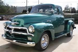 1955 ford f100 atlanta auto appraiser