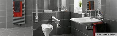 Behindertengerechte Badezimmerarmaturen by Barrierefreies Bad Behindertengerechtes Badezimmer