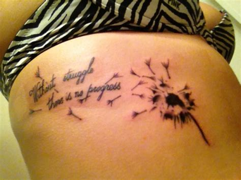 meaningful tattoos for girls meaningful quotes tattoos for quotesgram