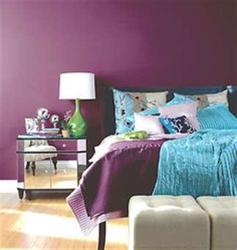 complementary colors on color coordination color wheels and interior design tips