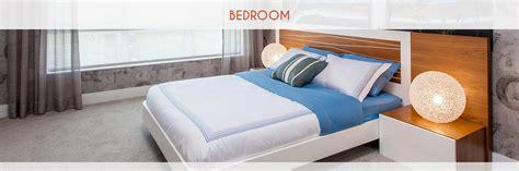 bedroom furniture fort lauderdale bedroom furniture fort lauderdale www indiepedia org