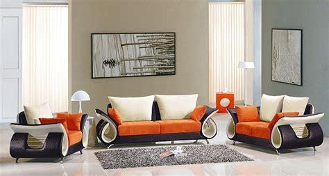modern fabric sofa set b 05 ultra modern fabric sofa