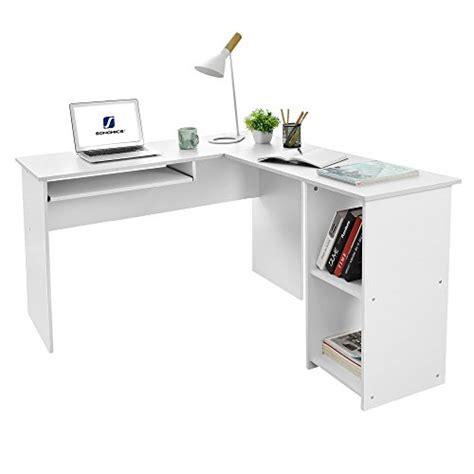Pine Corner Computer Desk Pine Corner Computer Desk Uk Review