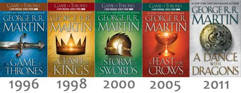 libro random game of thrones game of thrones todos los libros en espa 241 ol pdf 05 05 descargar gratis