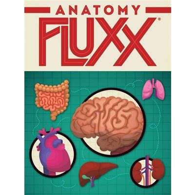 fluxx card template anatomy fluxx