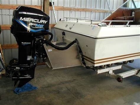 mercury boat motor forum mercury outboard motor forum boating forum iboats autos post