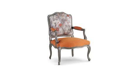 roche bobois armchair izmir armchair nouveaux classiques collection roche bobois