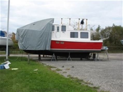 boat covers supply store genco marine company winter boat covers toronto s boat