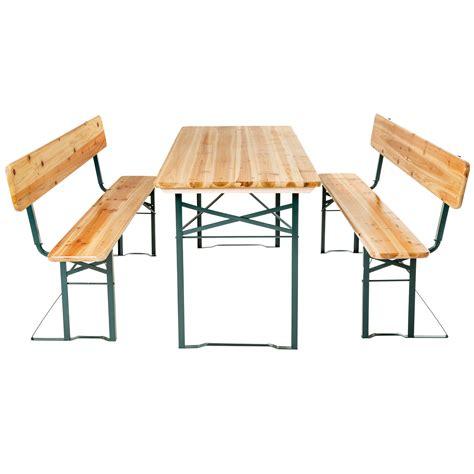 tavoli per birreria tavolo birreria ikea