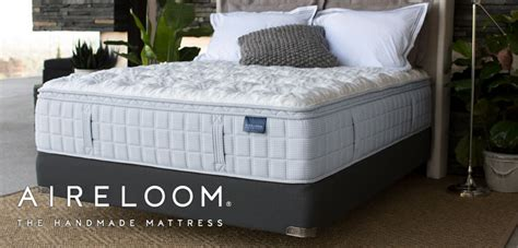 Mattress Matters Reviews by October 2017 The Best Mattress Toppers And Pillow Top