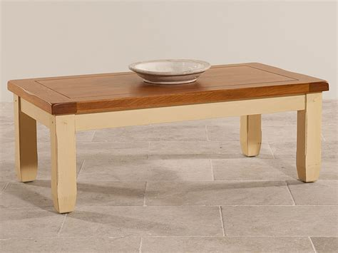 Rustic Chic Coffee Table Buy Cheap Shabby Chic Table Compare Furniture Prices For Best Uk Deals