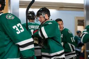 dallas stars player dies on bench rich peverley still pushing for comeback