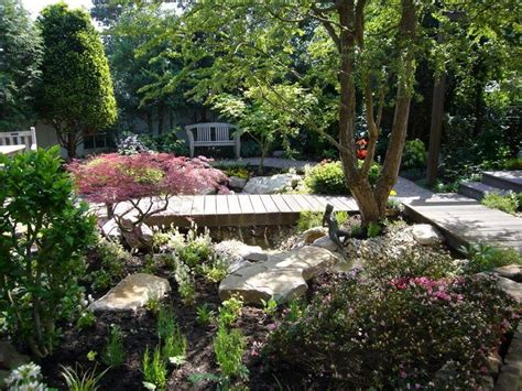 Ideen Für Den Garten by Garten Idee Kreativ