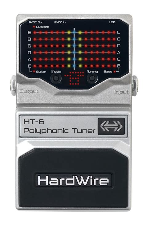 one hardwire hardwire ht 6 shipping