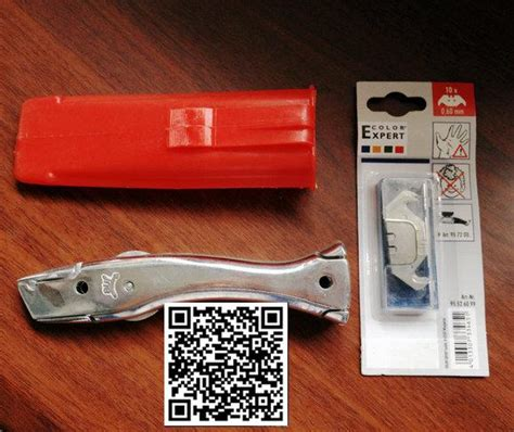 free shiping dolphin wallpaper carpet multi function tool hook blade cutting knife with scabbard