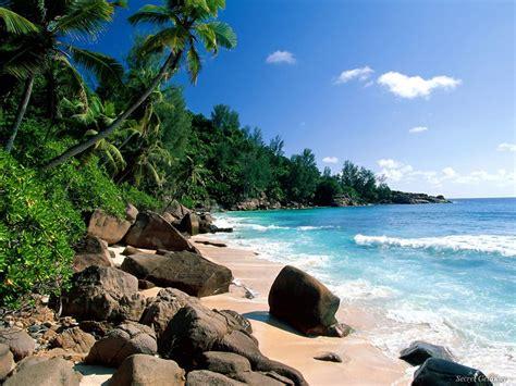 imagenes de paisajes en la playa las mejores imagenes de playas para tu fondo taringa